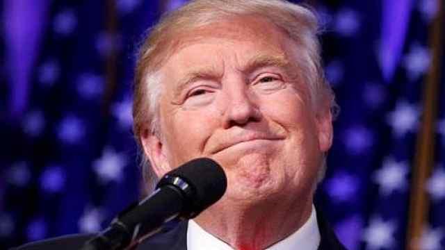 特朗普建议推迟2020年美国大选,美第二季度GDP暴