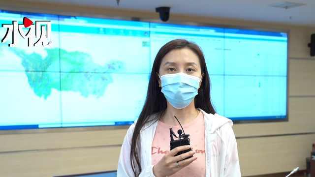 长江水库群如何调度?8月流域降雨主战场在哪?