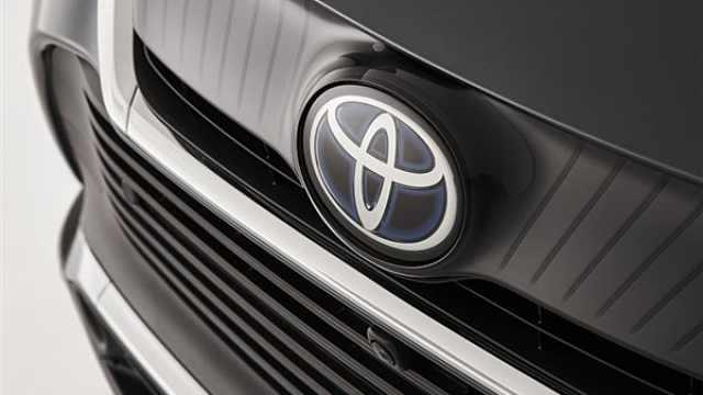 丰田研发新电池,续航里程能达1000公里?
