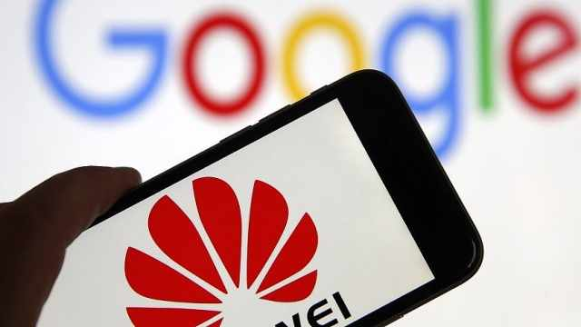华为回应许可证到期:谷歌服务仍可更新,新手