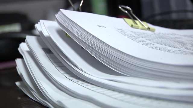 男子非法倒卖公民个人信息200余万条:公司倒闭