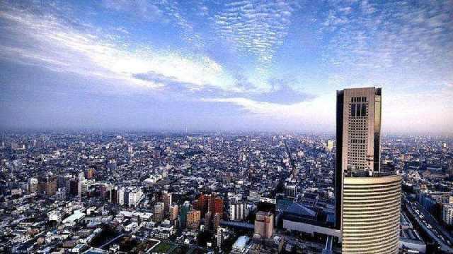 多地楼市调控后,8月全国二手房挂牌量下降,深圳降幅达13.9%