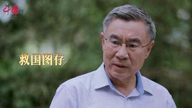 以严复为代表的翻译人到底对中国做了哪些贡献