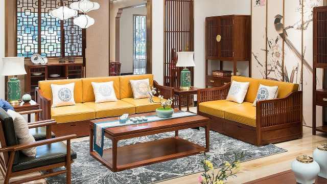 网评比较坑的4个家具,再有钱也不买!快来看你家中了几个?