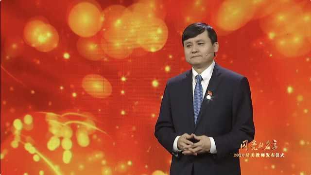 """张文宏:经过此次战""""疫"""",对医疗教育有了更大的信心!"""