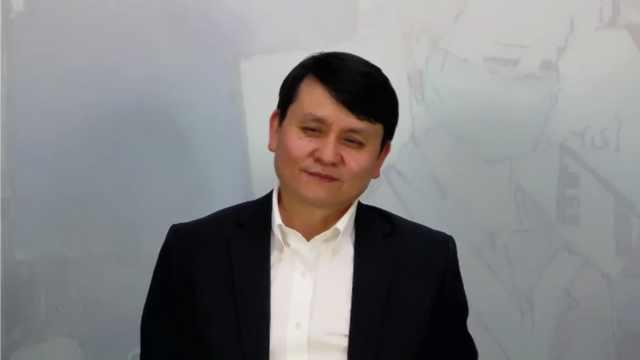 张文宏说传染:刚出来的疫苗到底要不要打?