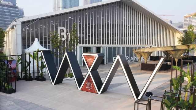 钟表与奇迹上海首展,钟表大咖们都怎么看?