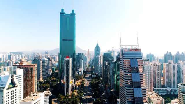 第十五届中国医师协会神经外科医师年会开幕