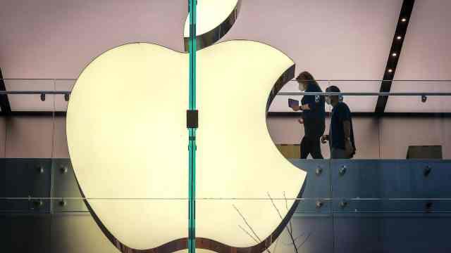 曝iPhone12或10月13日发布,10月16日开启预订
