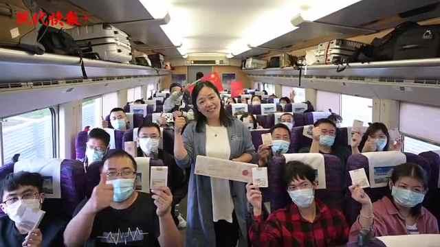 沪苏通一线串起百强县,多位主播为家乡实力代言