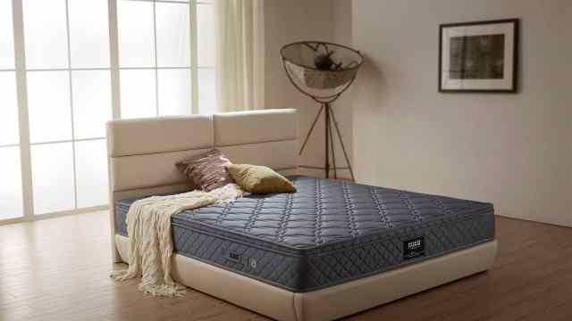 床垫怎么选购不会被坑?过来人教你5大选购技巧,不再怕踩坑