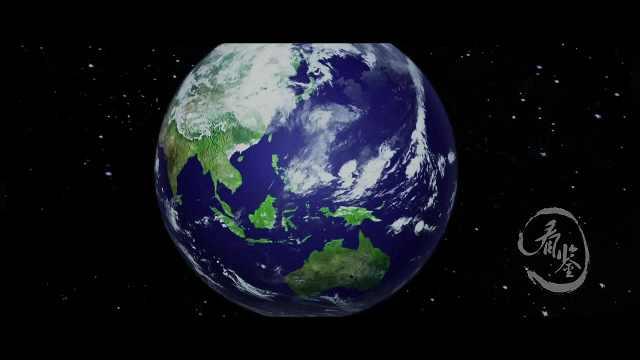 地球与月球,登上月球会面临着什么?登月实况到底是怎样呢?
