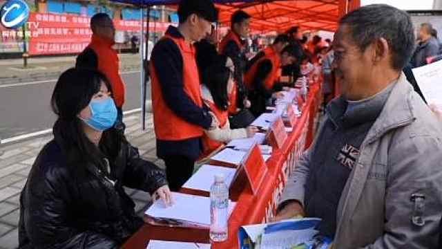 1000余名党员干部志愿者齐聚新河社区……