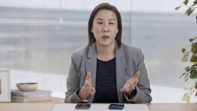 苹果回应iPhone12连5G耗电快:与运营商一起做更多优化