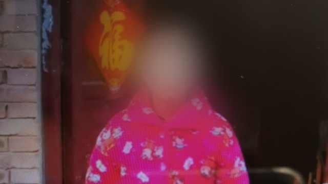 河南6口被杀家庭8岁女孩仍失踪,亲属:全村都在帮忙寻找