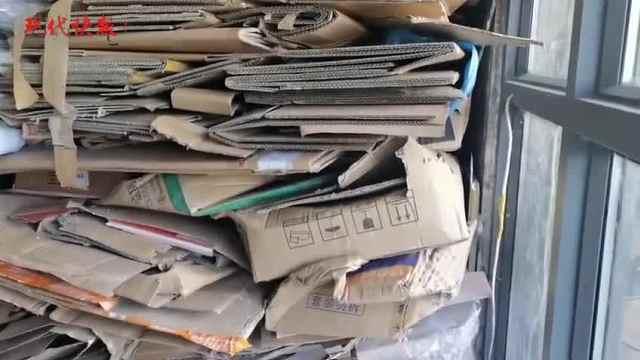 废纸收购价每斤涨1毛,一批造纸企业股价蹭蹭涨