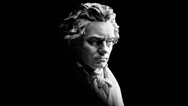 成为贝多芬有多难?