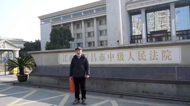 劳荣枝案21日开庭,家属:对结果不乐观,但想见见她
