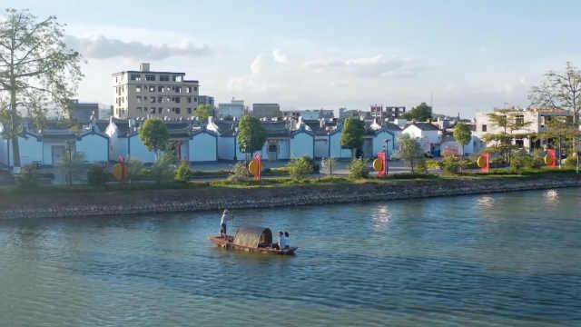 全力建设活力古城滨海新城,打造沿海经济带上的产业强市