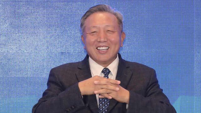 吴晓求:买北京四环10万每平房子作投资,远远不如买股票