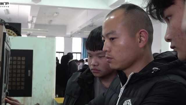 同饮东江水,携手奔小康 深圳筹资2450万元支持寻乌教育发展