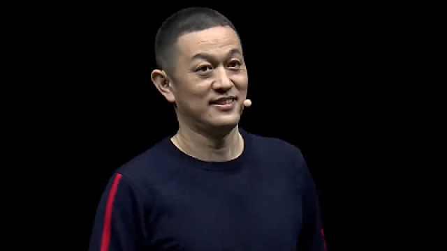 """蔚来固态电池引争议,专家打脸李斌:5年内商用""""没戏"""""""