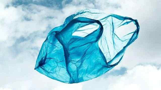 禁塑令后可降解塑料袋1吨涨4千,塑料制品市场出现空白!