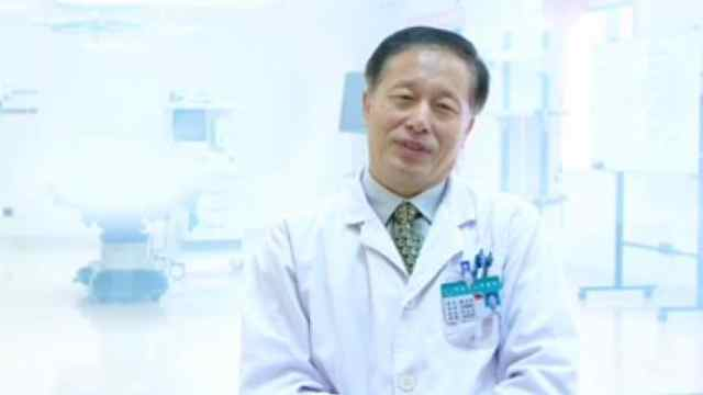 """《中国医生》:医生的""""不怕""""和""""最怕"""""""