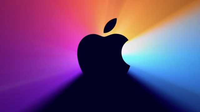 苹果季度营收首破千亿美元:iPhone 12卖爆,M1芯片抢眼