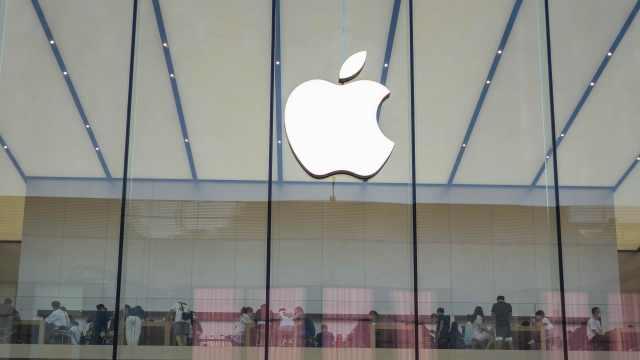苹果将推出新功能:戴口罩也能用Face ID解锁