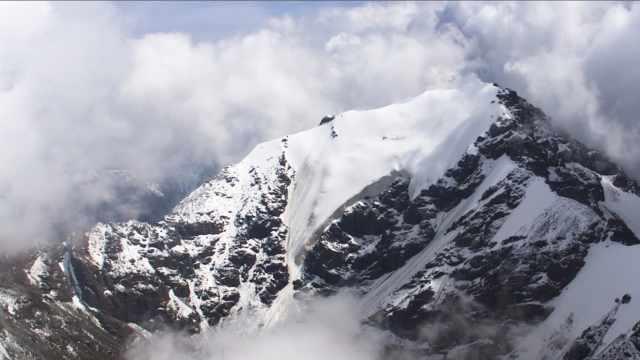我在新疆等你   落雪之约,千里值得