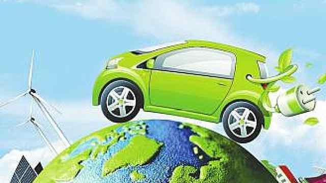 中国连续6年全球第一,新能源汽车增速10.9%