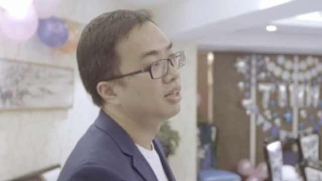 《中国医生》:女医生要为家庭让步吗?