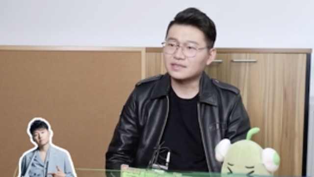 《戏剧新生活》:你磕了吴彼跟赵晓苏的CP吗?