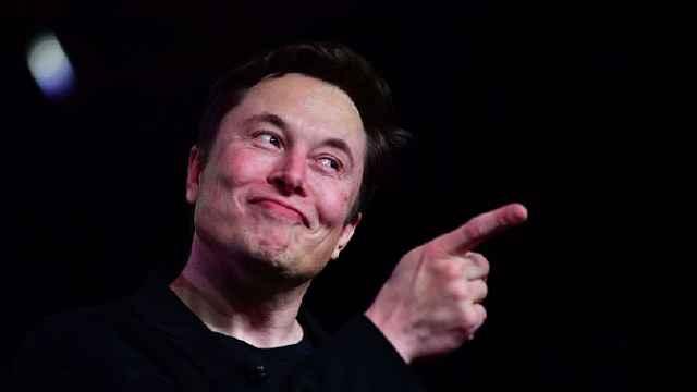 马斯克评价大众CEO赞赏的燃料电池技术:智商税