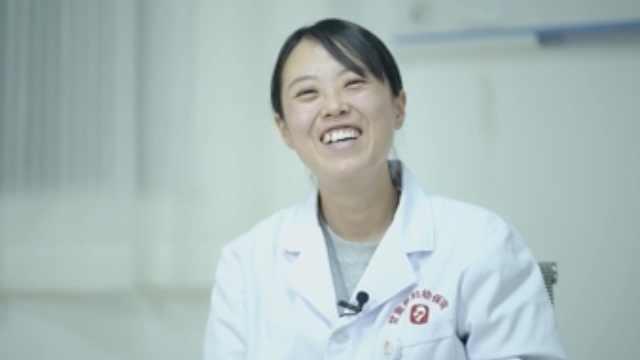 《中国医生》:为什么白衣天使笑着笑着就哭了?