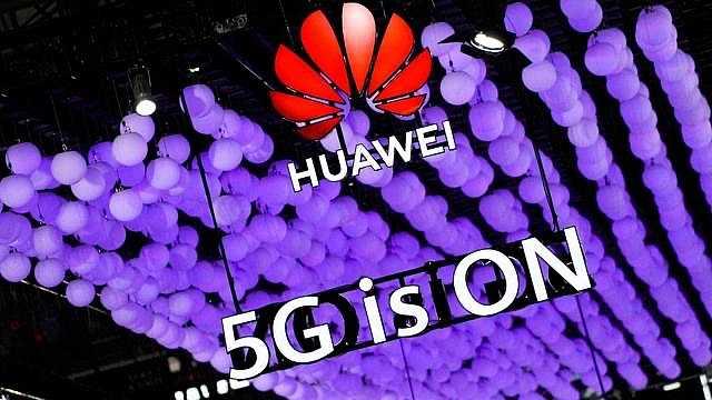 单台手机上限2.5美元,华为2021年起开收5G专利费