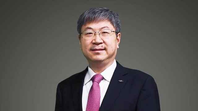 尹同跃:奇瑞高端品牌美国市场表现超预期