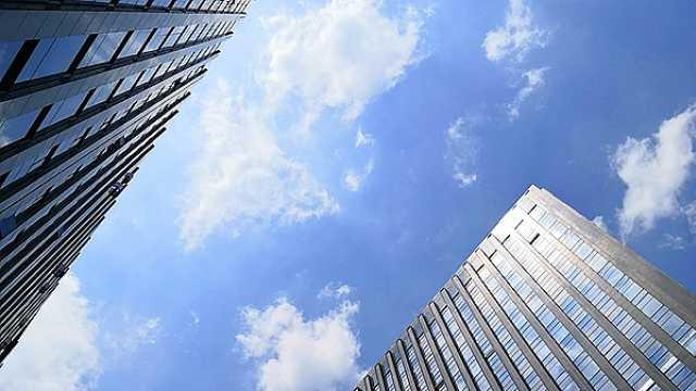 南京一楼顶现2400平方米违建,官方通报:拆!