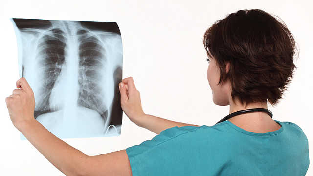 北京健康科普专家谈|肺结核的传播途径有哪些?