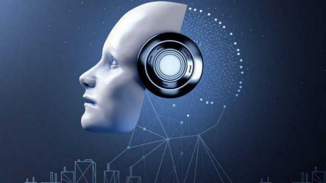 第五届世界智能大会倒计时,国内外最新科创做客天津