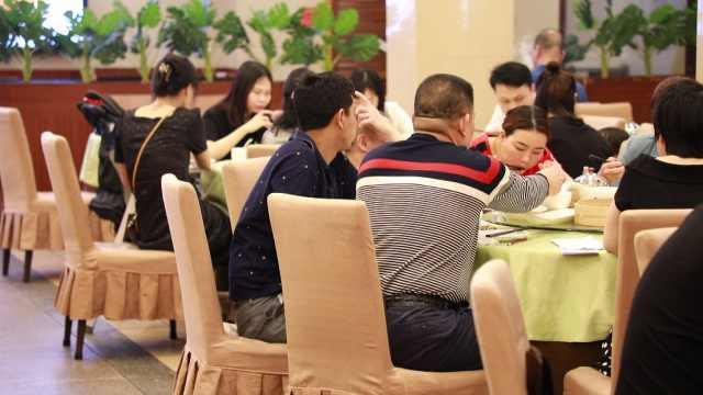 站在食物链顶端,广东人为什么不吃辣?