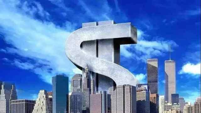 年报显示多家银行房贷占比逼近红线