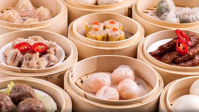 广东人真的什么都敢吃?可能是个误会