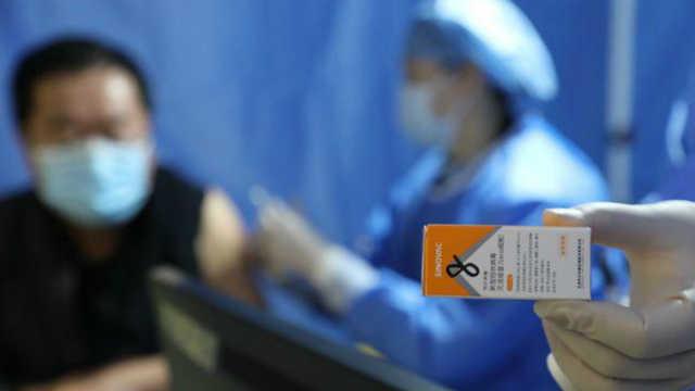 想要接种新冠病毒疫苗?这8个问题你要先知道!
