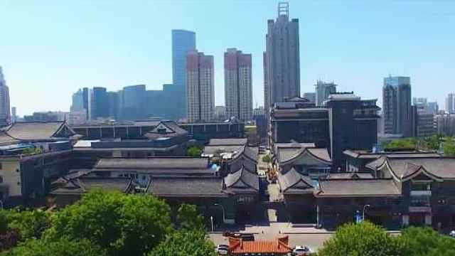 江苏省第三批书香城市建设示范市公布,快看看有没有你的家乡