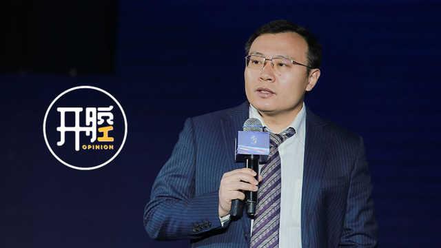 任泽平开腔|中国年轻人为什么不愿意生了?