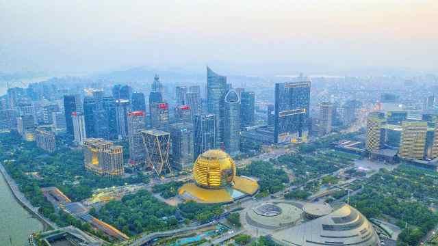 4月70城房价公布 重庆位居涨幅之首