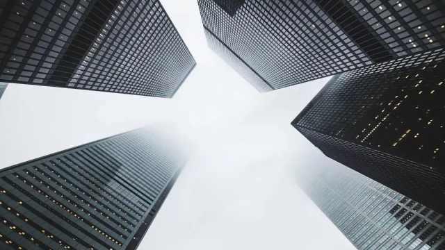 住建部召开40个城市座谈会,要求大力发展保障性租赁住房