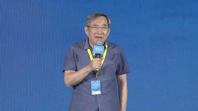 葛剑雄教授:中华文明两个最重要的传统